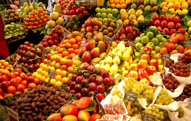 Frutashortalizasdieta