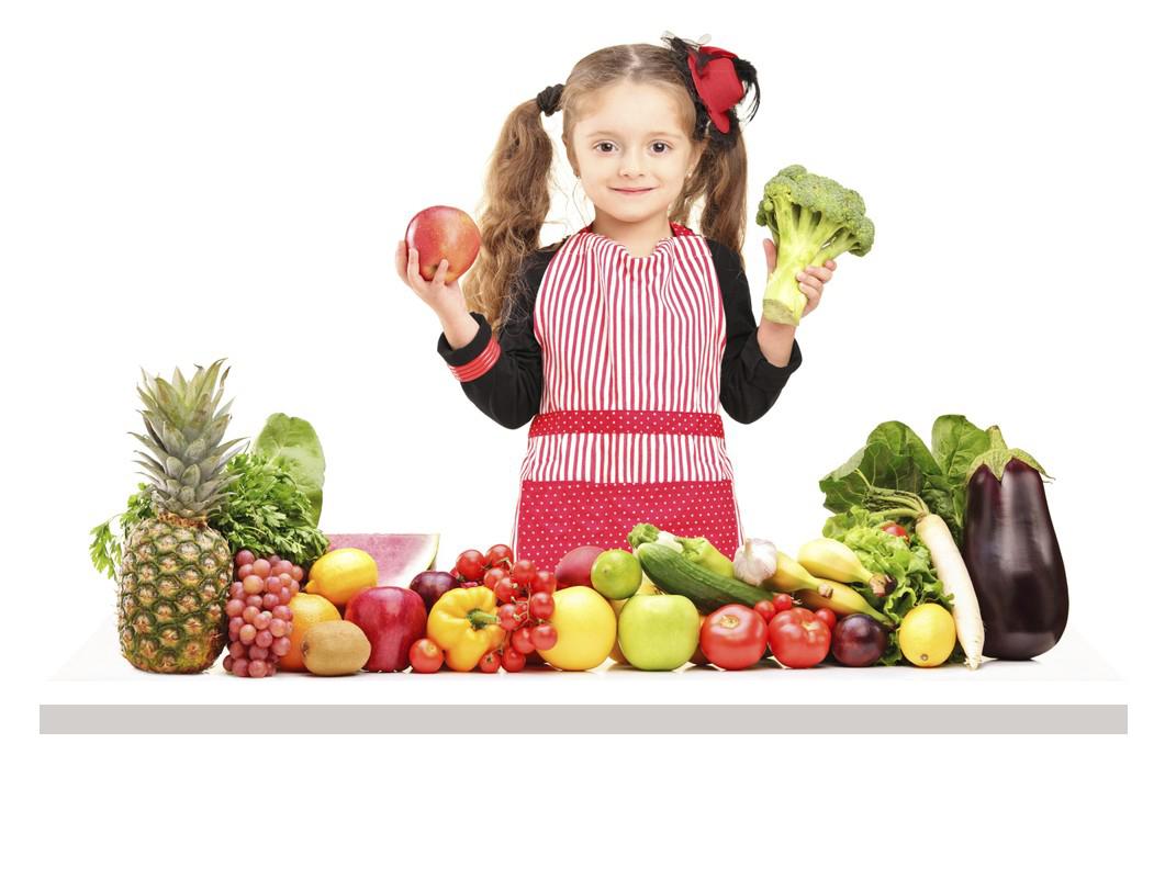Frutasyhortalizas1
