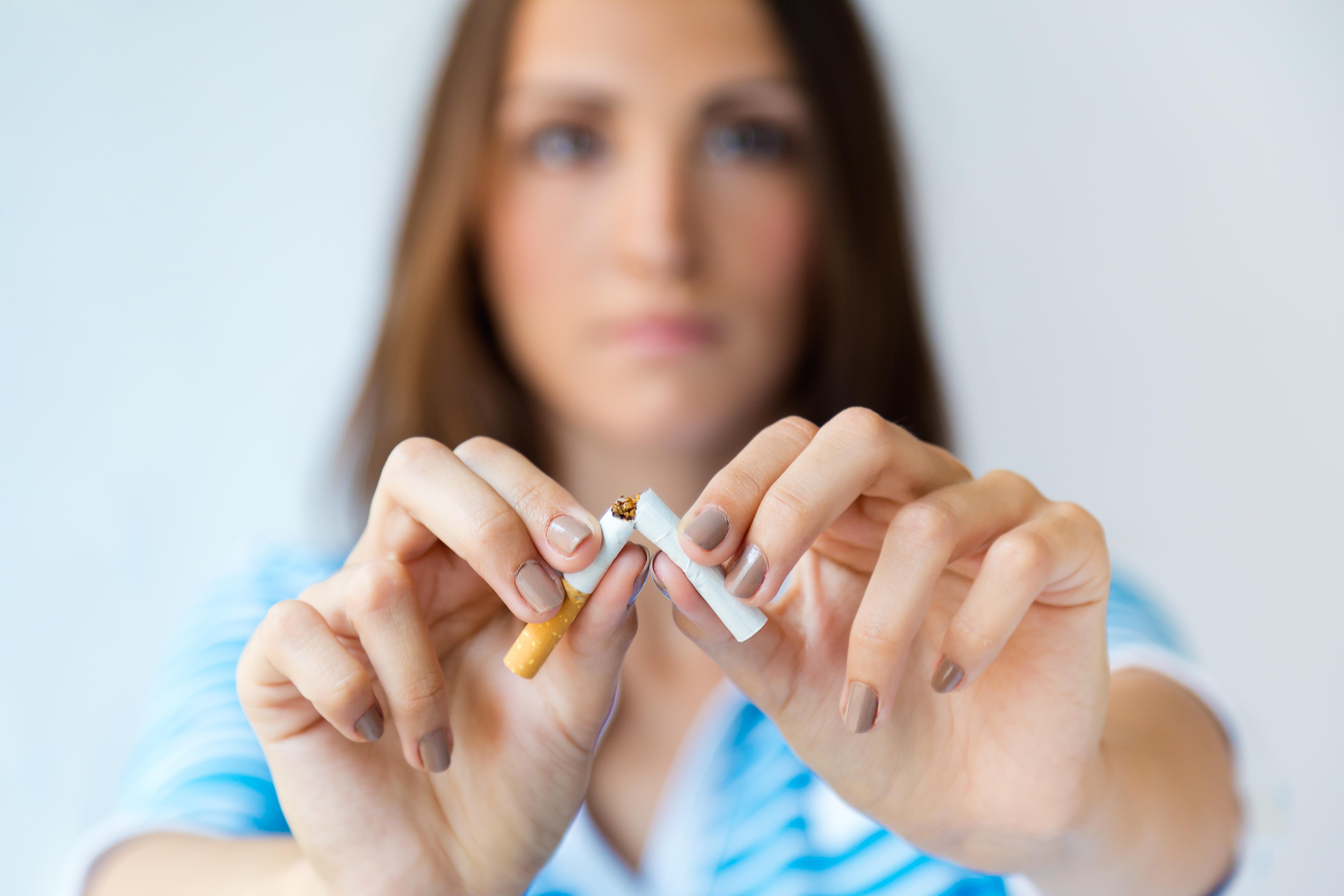 Beneficios Del Kiwi Para Fumadores
