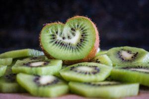 kiwi_atlantico_diabeticos