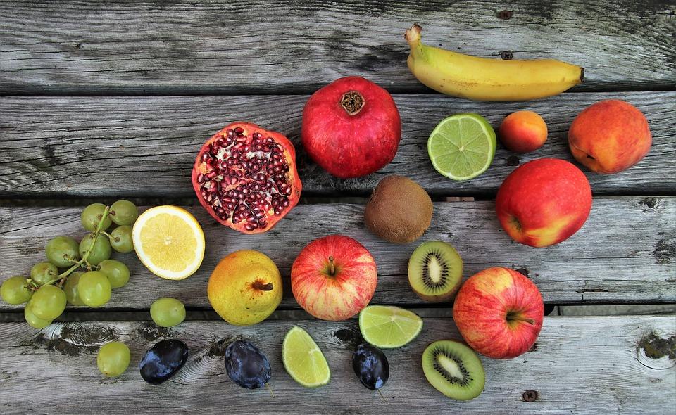 Clasificacionfrutas2