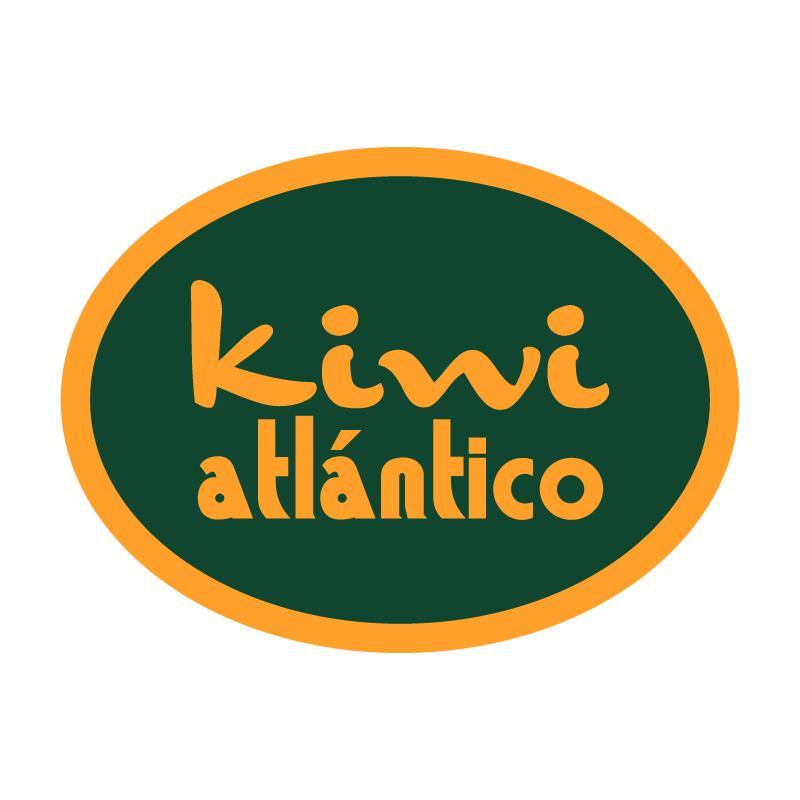 Kiwi Atlántico