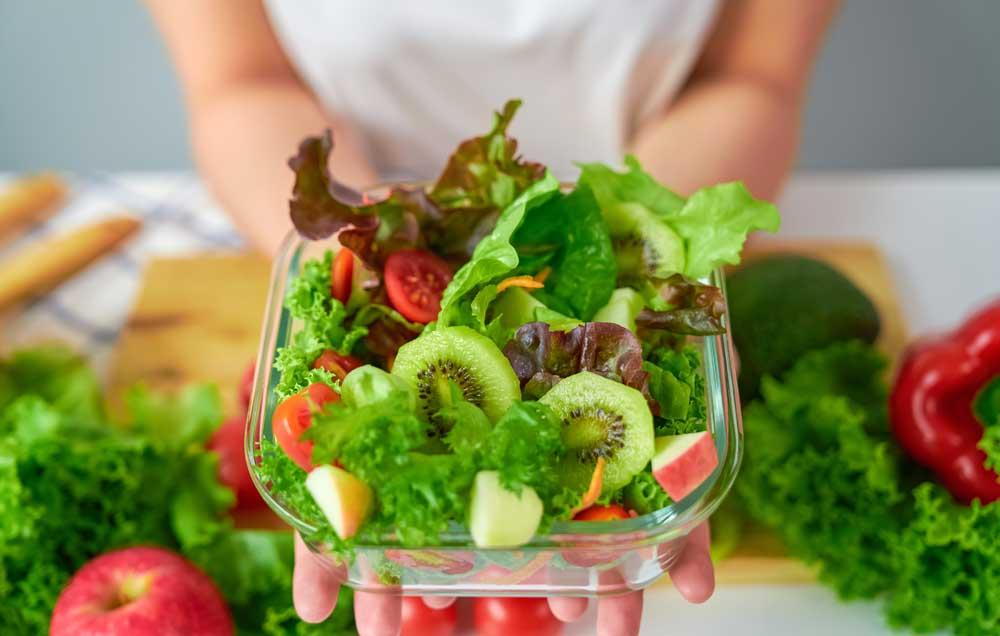 Dietasaludable
