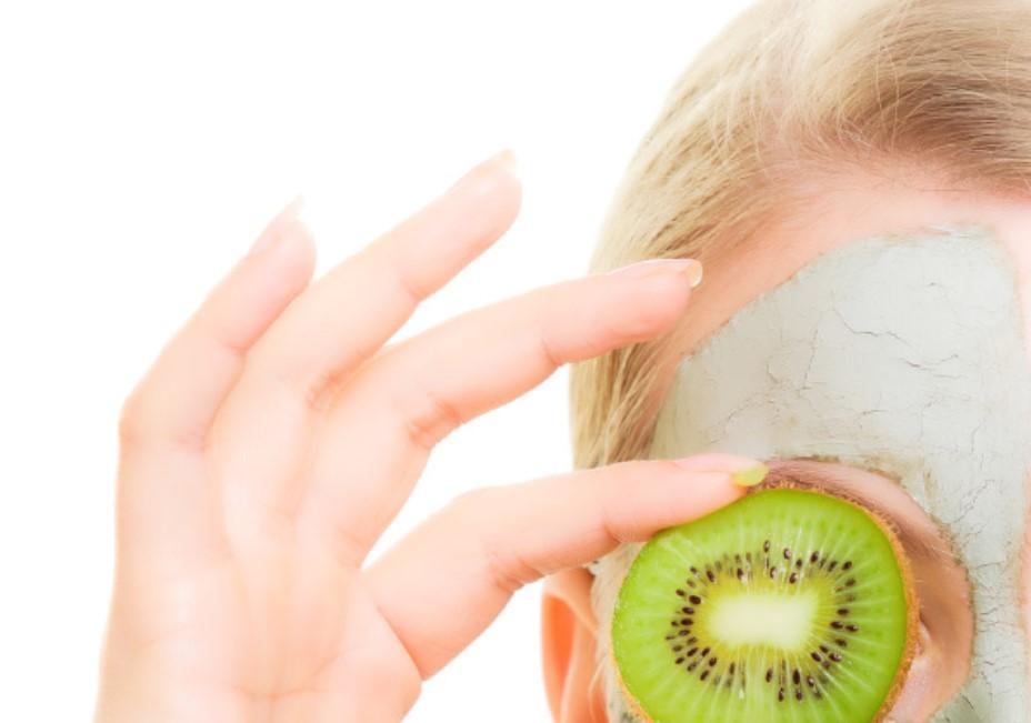 Cuida tu piel con Kiwi Atlántico