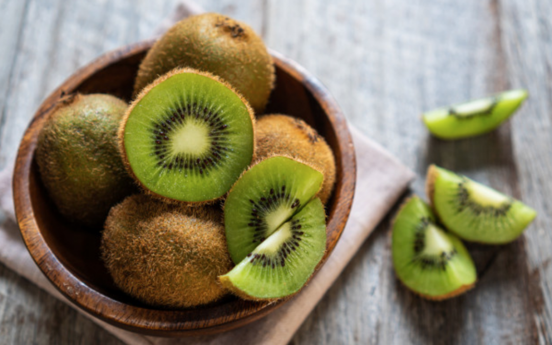 Consejos y trucos sobre el kiwi que quizás no sabías