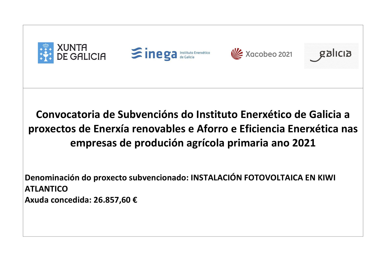 kiwiatlantico-subvencion-enerxia-aforro-2021-v1
